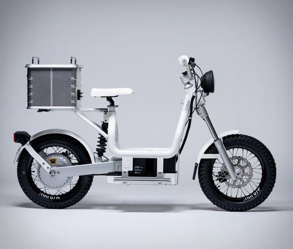 cake-makka-electric-scooter-4.jpg | Image