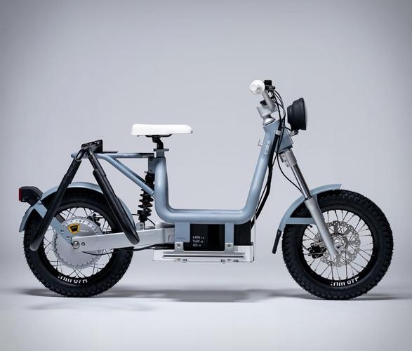 cake-makka-electric-scooter-5.jpg | Image