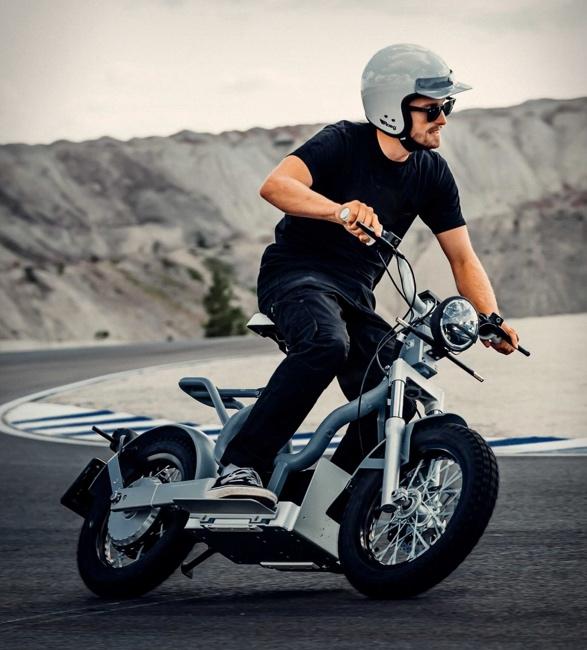 cake-makka-electric-scooter-6.jpg