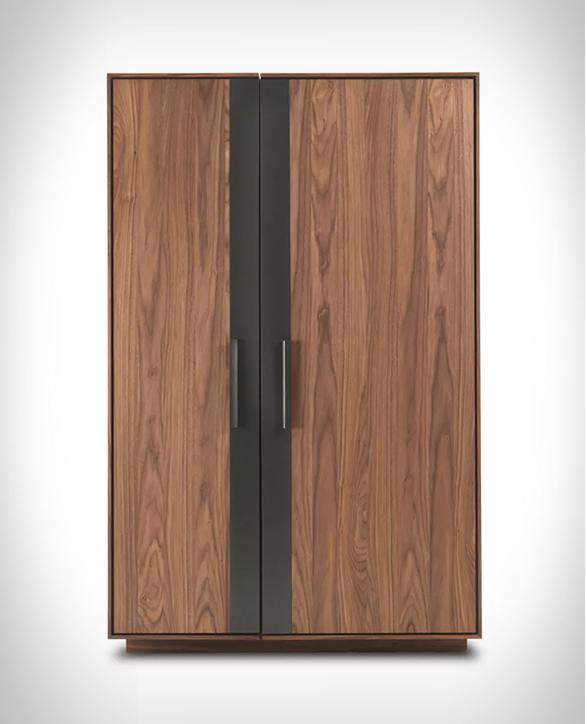 cambusa-wine-cabinet-2.jpg | Image