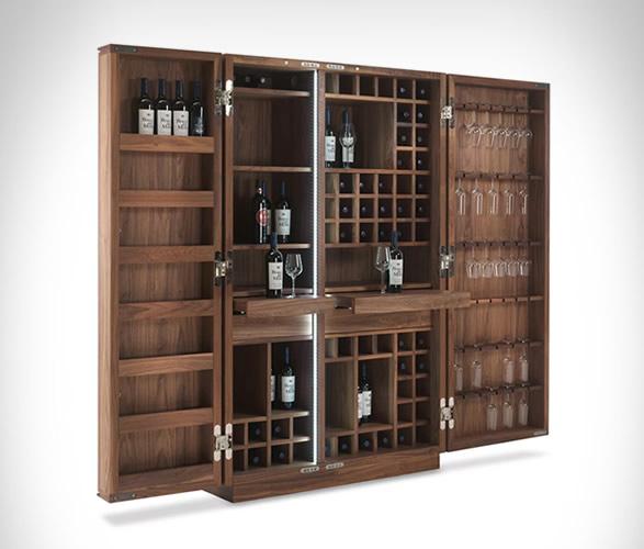 cambusa-wine-cabinet-3.jpg | Image