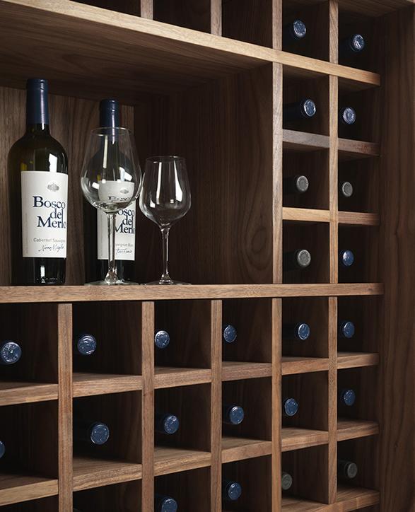 cambusa-wine-cabinet-4.jpg | Image