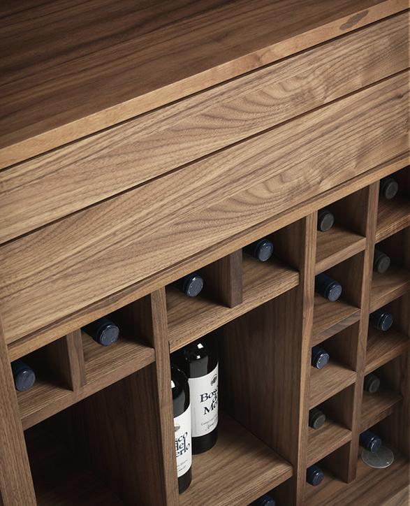 cambusa-wine-cabinet-5.jpg | Image