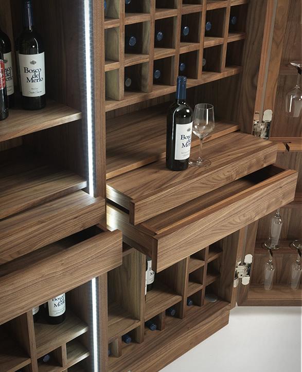 cambusa-wine-cabinet-6.jpg