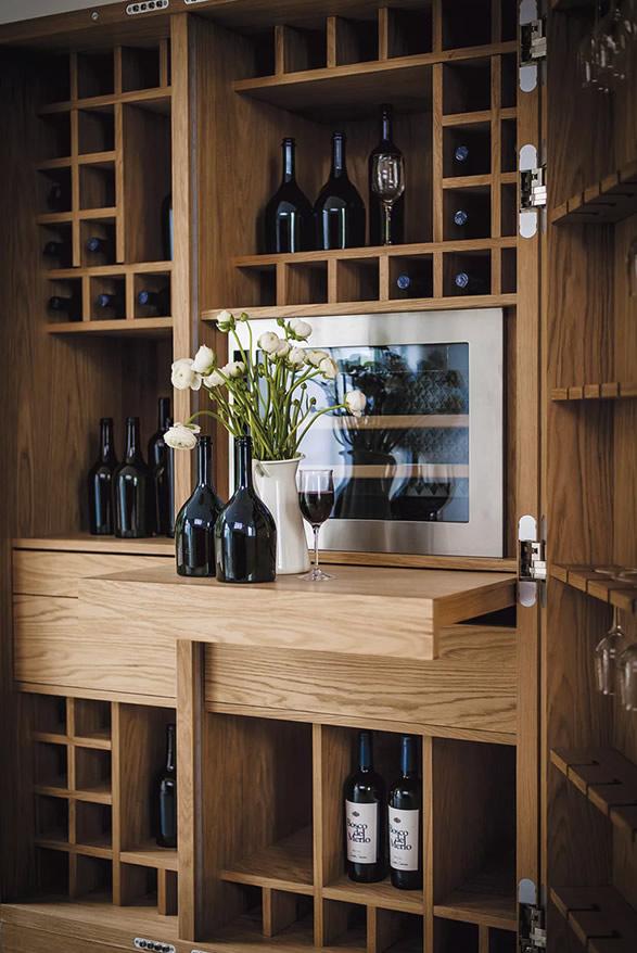 cambusa-wine-cabinet-8.jpg