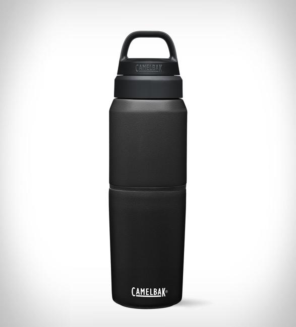 camelbak-multibev-2.jpg | Image