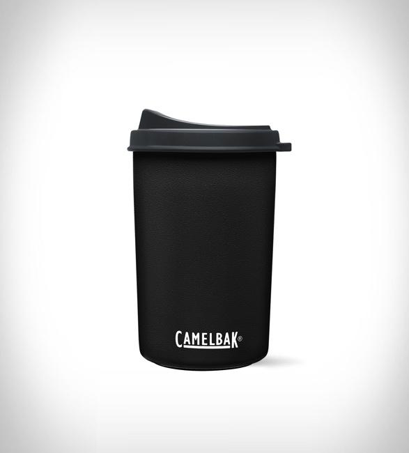 camelbak-multibev-5.jpg | Image