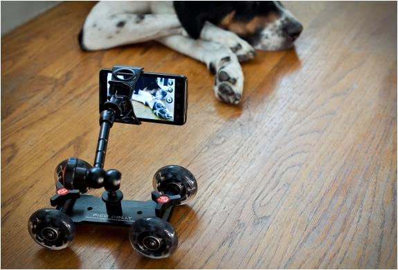 camera-table-dolly-2.jpg | Image