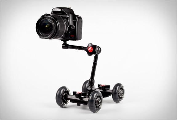 camera-table-dolly-3.jpg | Image