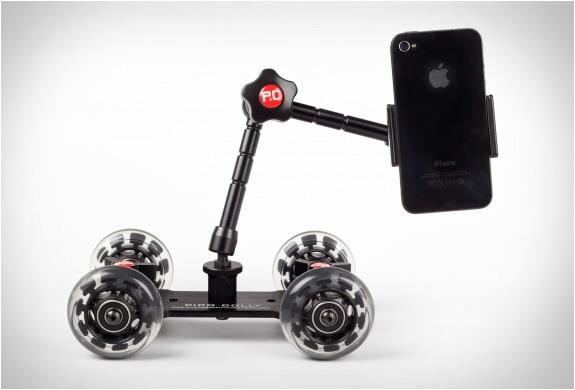 camera-table-dolly-4.jpg | Image