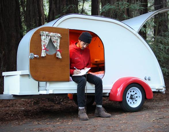 camp-weathered-teardrop-rentals-11.jpg