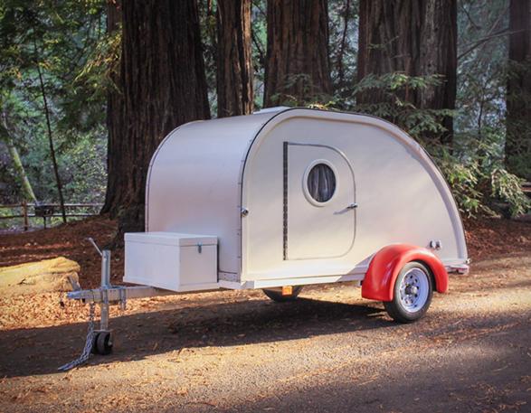 camp-weathered-teardrop-rentals-2.jpg | Image