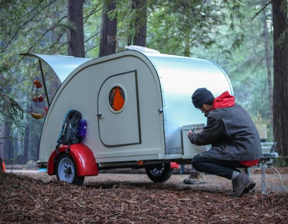 camp-weathered-teardrop-rentals-3.jpg | Image