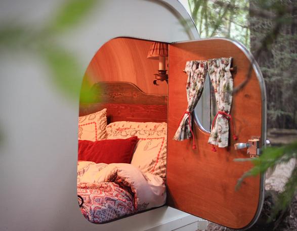 camp-weathered-teardrop-rentals-4.jpg | Image