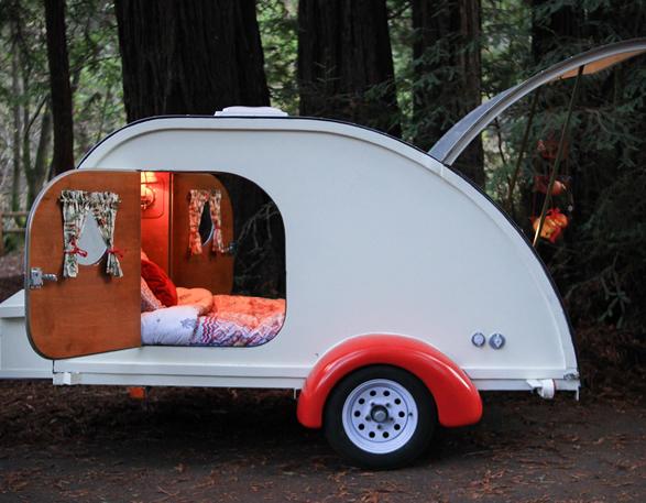 camp-weathered-teardrop-rentals-6.jpg