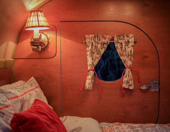 camp-weathered-teardrop-rentals-7.jpg