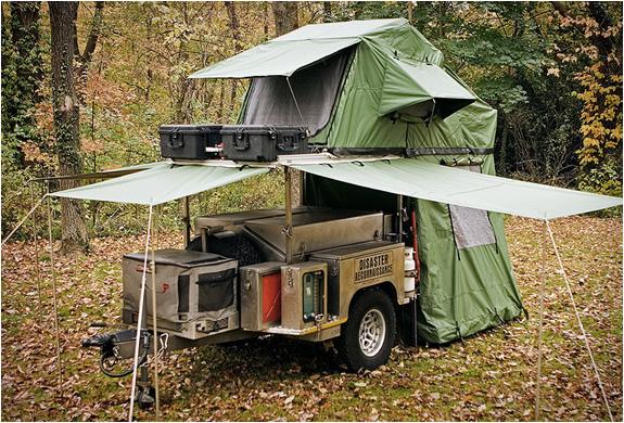 campa-all-terrain-trailer-3.jpg | Image