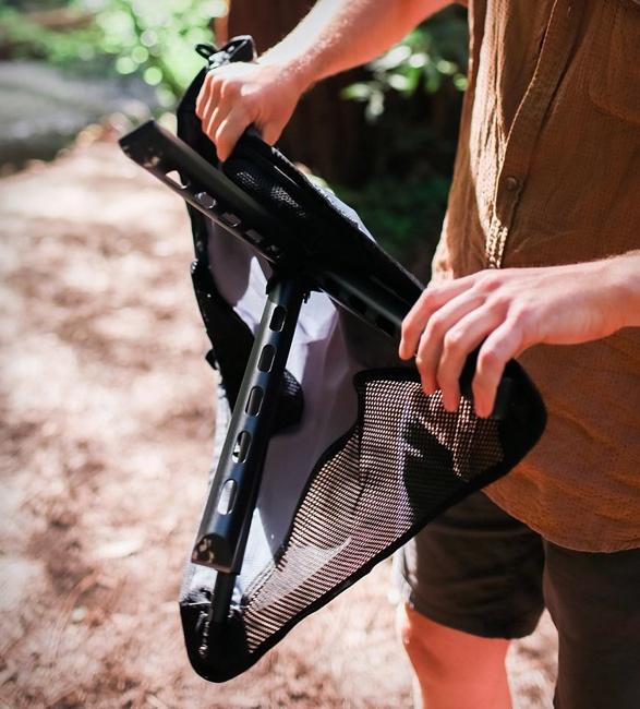 campster-ultra-light-chair-3.jpg | Image