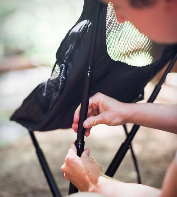 campster-ultra-light-chair-4.jpg | Image