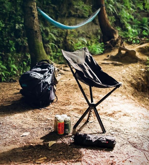 campster-ultra-light-chair-6.jpg
