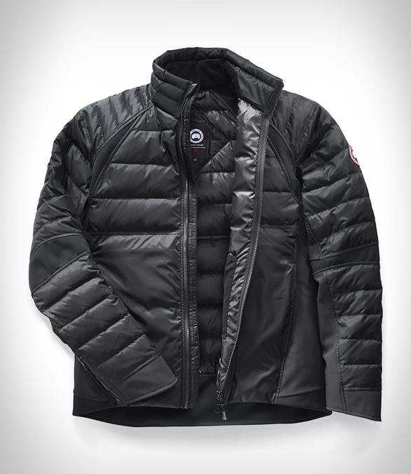 canada-goose-hybridge-perren-jacket-2.jpg | Image
