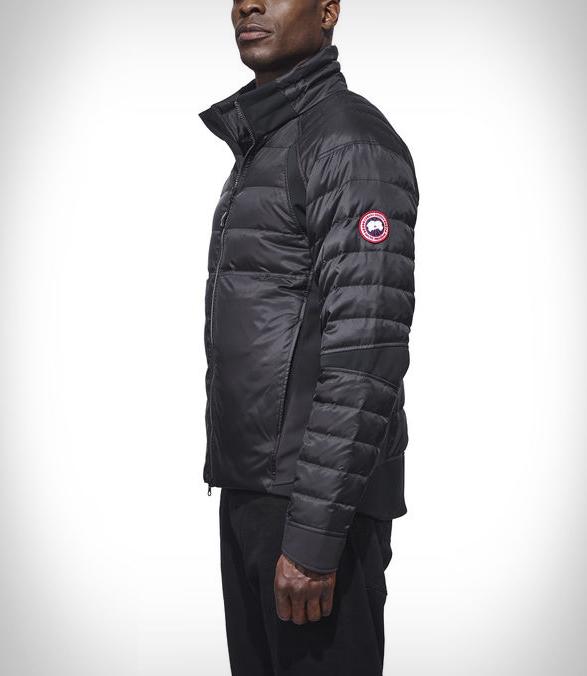 canada-goose-hybridge-perren-jacket-3.jpg | Image