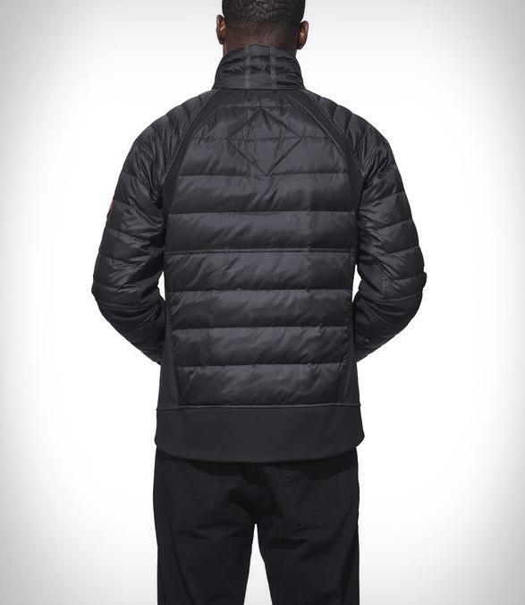 canada-goose-hybridge-perren-jacket-4.jpg | Image