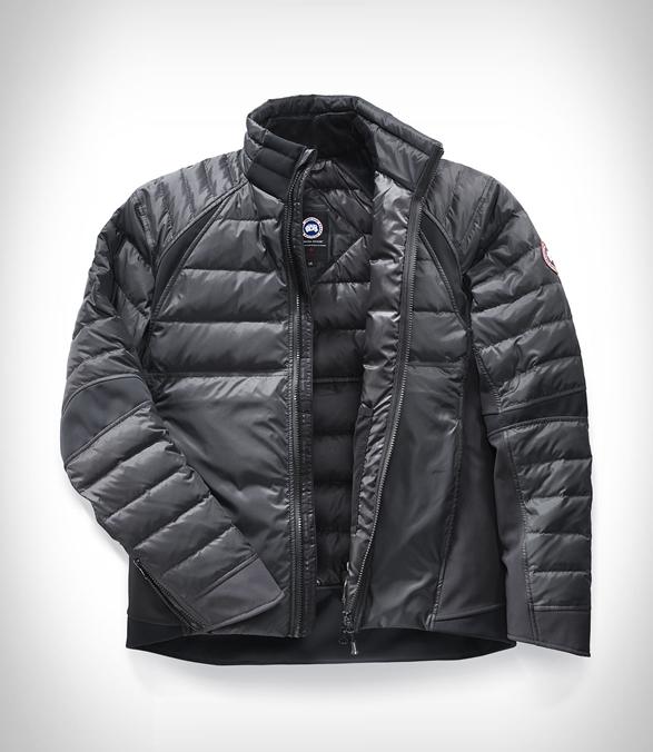 canada-goose-hybridge-perren-jacket-5.jpg | Image