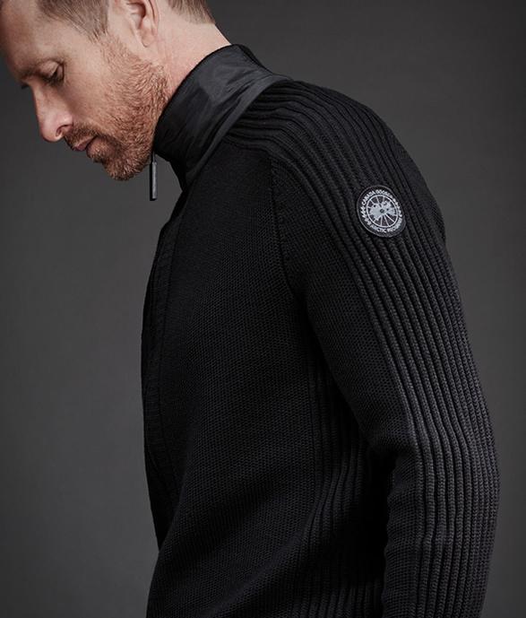 canada-goose-knitwear-11.jpg