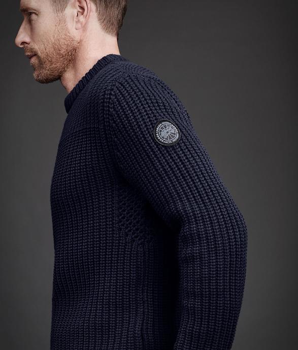 canada goose Knitwear