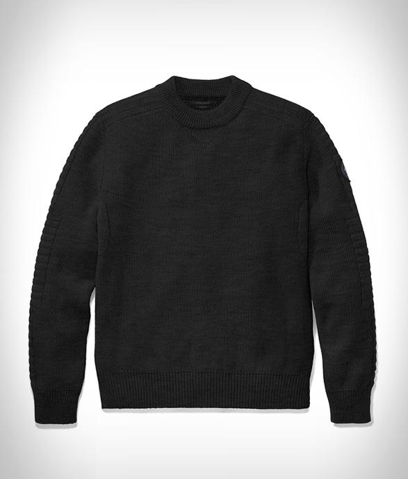 canada-goose-knitwear-2.jpg | Image