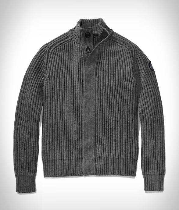 canada-goose-knitwear-6.jpg