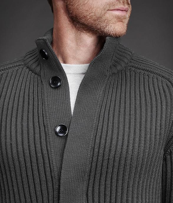 canada-goose-knitwear-7.jpg