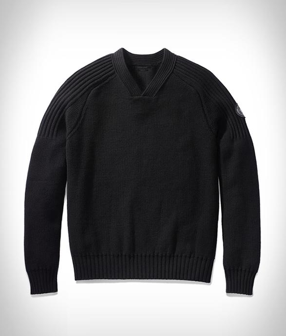 canada-goose-knitwear-8.jpg