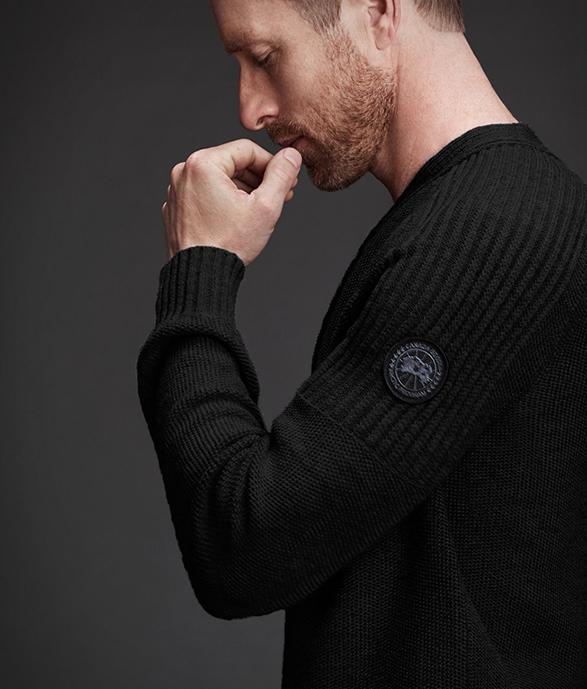 canada-goose-knitwear-9.jpg