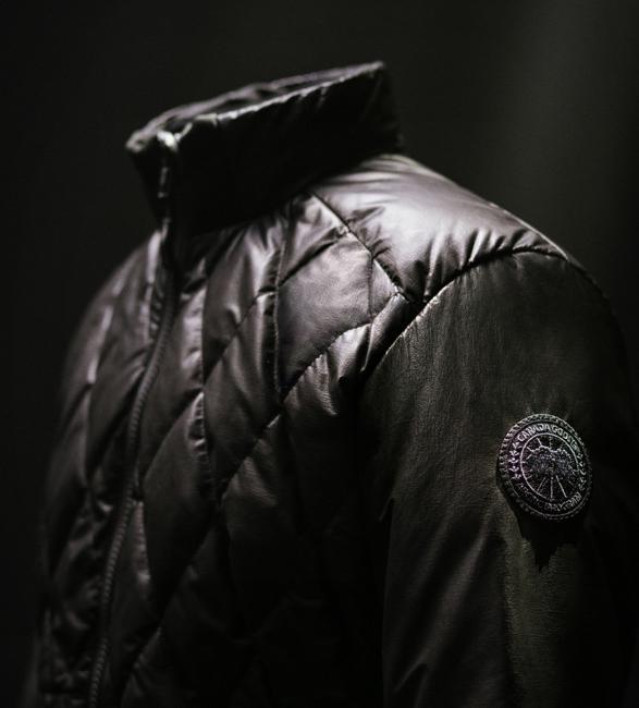 canada-goose-nomad-hybridge-lite-jacket-1.jpg | Image