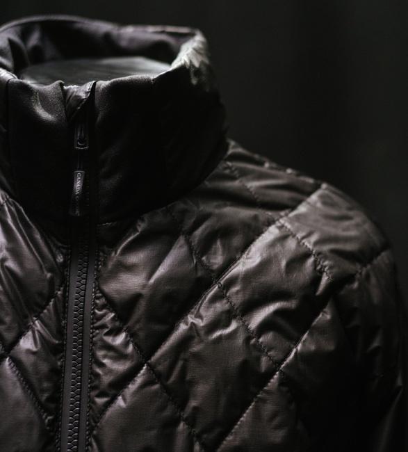 canada-goose-nomad-hybridge-lite-jacket-2.jpg | Image