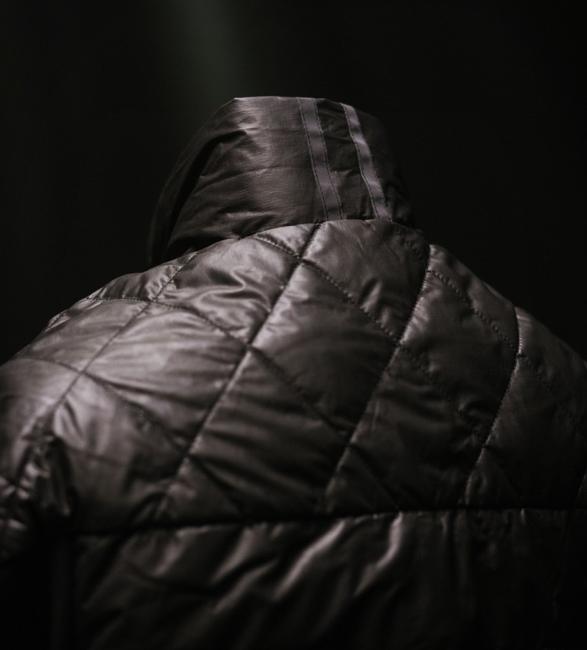 canada-goose-nomad-hybridge-lite-jacket-3.jpg | Image