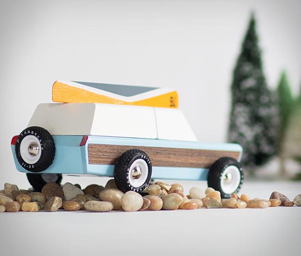 candylab-wood-toys-5.jpg | Image