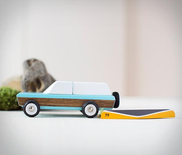 candylab-wood-toys-9.jpg