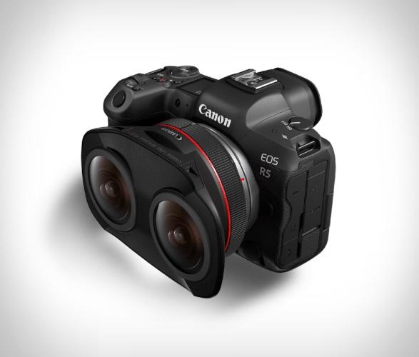 canon-dual-fisheye-lens-2.jpg | Image