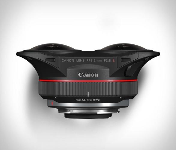 canon-dual-fisheye-lens-3.jpg | Image
