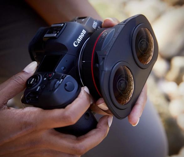 canon-dual-fisheye-lens-4.jpg | Image