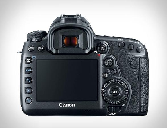 canon-eos-5d-mark-iv-2.jpg | Image
