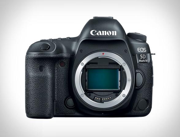 canon-eos-5d-mark-iv-3.jpg | Image