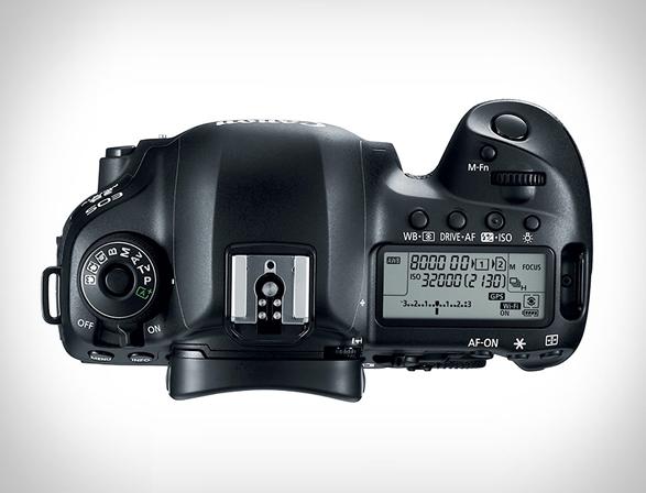 canon-eos-5d-mark-iv-4.jpg | Image