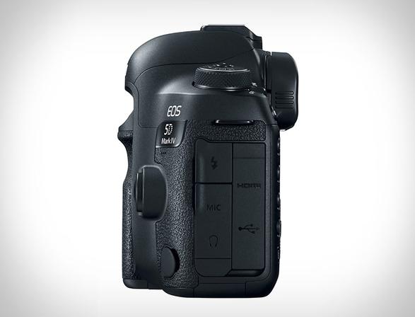 canon-eos-5d-mark-iv-5.jpg | Image