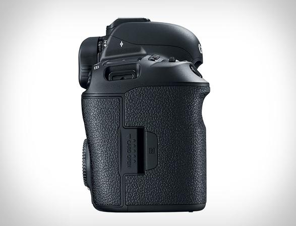 canon-eos-5d-mark-iv-6.jpg