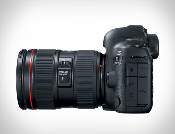 canon-eos-5d-mark-iv-7.jpg