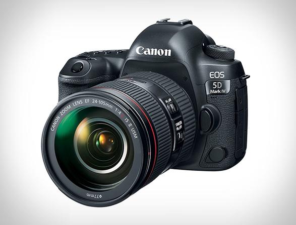 canon-eos-5d-mark-iv-8.jpg